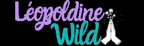 Leopoldine Wild